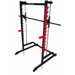 SMITH MACHINE MARBO SPORT MS-U103