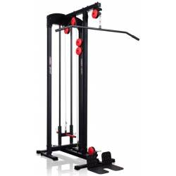 MULTIGYM MARBO SPORT MS-W105