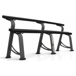 HORIZONTAL DUMBBELL RACK VS-FITNESS HDR-10