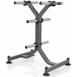 WEIGHT PLATE RACK MARBO SPORT MS-S103