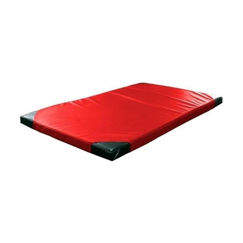 Mattress marbo sport 200 x 120 x 10 cm vs sport for Beds 120 x 200