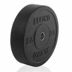 ELEIKO XF BUMPER 5 kg