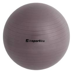 Gymnastic ball inSPORTline Top Ball