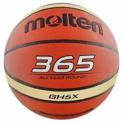 BASKETBALL MOLTEN GH5X