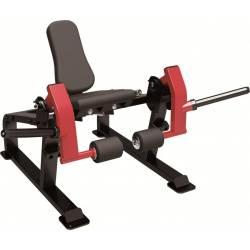 LEG EXTENSION & LEG CURL TRAINER IMPULSE SL7025