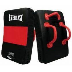 EVERLAST PRIME MMA THAI PAD