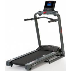 TREADMILL YORK FITNESS T-II1000