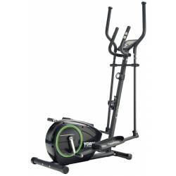 ELLIPTICAL CROSSTRAINER YORK FITNESS ACTIVE X110