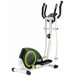 ELLIPTICAL CROSSTRAINER YORK FITNESS ACTIVE X120