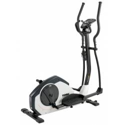 ELLIPTICAL CROSSTRAINER YORK FITNESS PERFORM X215