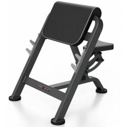 PROFESSIONAL ARM CURL BENCH MARBO SPORT MP-L203