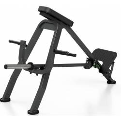 PROFESSIONAL ROW TRAINER MARBO SPORT MP-U208