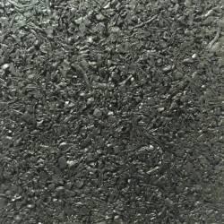 RUBBER COATING VS-COURT 40 mm
