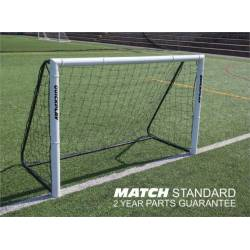 QUICKPLAY PORTABLE GOAL 488 x 213 cm