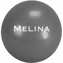 PILATES BALL TRENDY SPORT MELINA