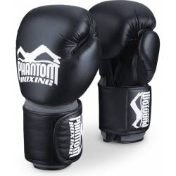 "PHANTOM ATHLETICS BOXING GLOVES ""ELITE ATF 2"""
