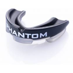 STRAPLESS MOUTHGUARD PHANTOM ATHLETICS IMPACT