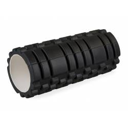 HASTINGS FOAM ROLLER 33 cm