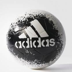 ADIDAS FOOTBALL X GLIDER
