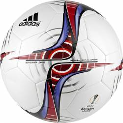 ADIDAS UEL CAPITANO FOOTBALL