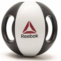 REEBOK DOABLE GRIP MEDICINE BALLS 6-10 kg