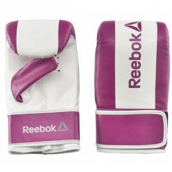 HEAVY BAG GLOVES REEBOK