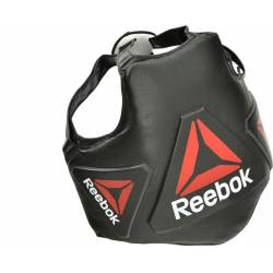 REEBOK CHEST GUARD