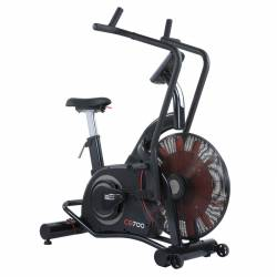 EXERCISE FAN BIKE SPORTOP CB700