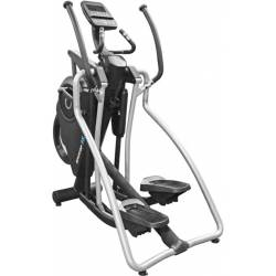 ELLIPTICAL CROSSTRAINER SPORTOP VST60