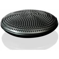 INSPORTLINE STABILITY AIR PAD