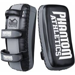 VENUM LIGHT MMA STRIKE SHIELD 2 psc.