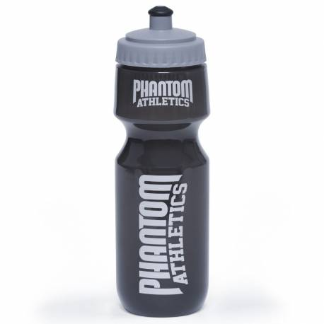 WATERBOTTLE PHANTOM ATHLETICS TEAM