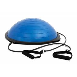 HASTINGS BALANCE TRAINER