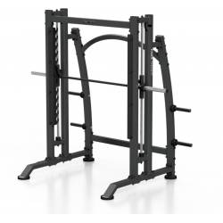 PROFESSIONAL SMITH MACHINE MARBO SPORT MF-U003