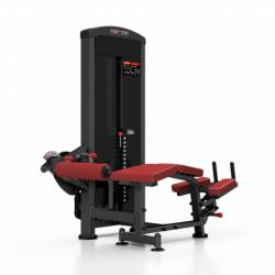 PROFESSIONAL LEG CURL TRAINER MARBO SPORT MP-U235