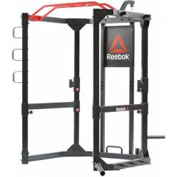 FUNCTIONAL TRAINING CAGE REEBOK