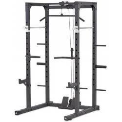 FUNCTIONAL TRAINING CAGE ADIDAS