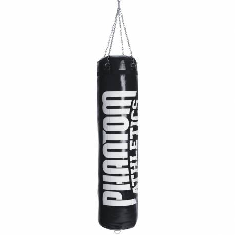 "PHANTOM MMA SUNKUSIS MAIŠAS ""HIGH PERFORMANCE"" - 150 cm"