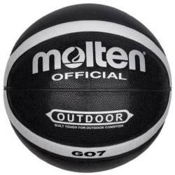 BASKETBALL MOLTEN GO7