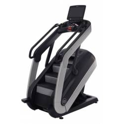 CLIMBER INTENZA ESCALATE 550Ce2