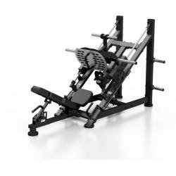 LEG PRESS MARBO SPORT MF-U001