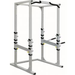 POWER RACK IMPULSE IFPC