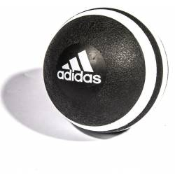 MASSAGE BALL ADIDAS