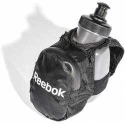 WRIST WATER BOTTLE REEBOK