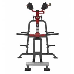 PROFESSIONAL STANDING CALF TRAINER IMPULSE SL7032