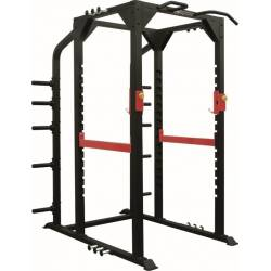 POWER RACK IMPULSE SL7015