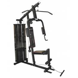 AXERFIT OLIMP HOME GYM