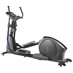 ELLIPTICAL CROSSTRAINER VS-FITNESS VS-8520