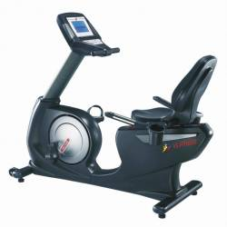 EXCERCISE BIKE VS-FITNESS VS-7230