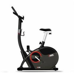 EXERCISE BIKE YORK FITNESS C410